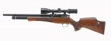 Vzduchovka Daystate Huntsman Regal XL 5,5mm
