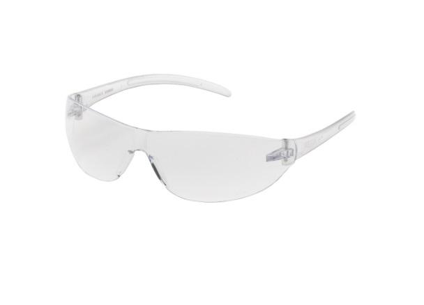 Ochranné okuliare číre 13a976b0653