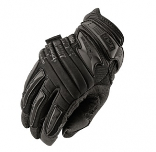 Taktické rukavice Mechanix Wear M-Pact2 Covert