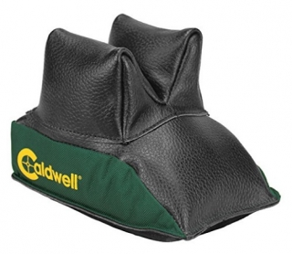 Strelecký vak Caldwell Rear Support Bag